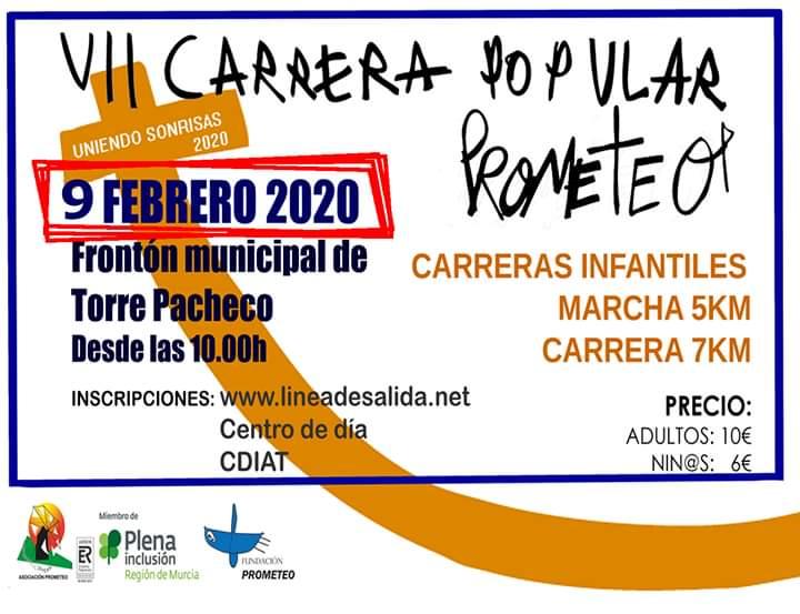 cartel_prueba